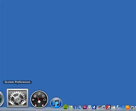 Adobe Premiere Pro Keeps Crashing Mac   plusnet crashing mac belfast based web design support