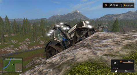 mountaingoat prototype ii types d f v 0 9 8 2 fs 17