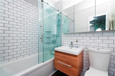 popular bathroom designs the 10 most popular bathroom design trends of 2017
