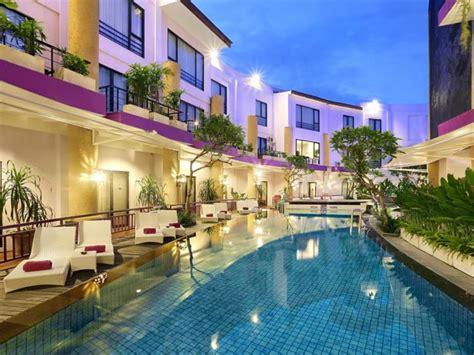 hotel  bali  worlds  hotels