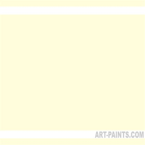 ivory white paints 666190 ivory white paint ivory white color holbein