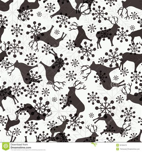 gift paper pattern vector free christmas seamless pattern stock vector image of