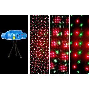Laser Mini Senter vei mini laser lighting effect guitar center