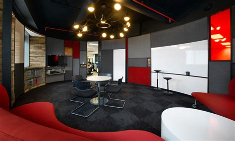 oficina uber cali of trees technology and teams ogilvy s office in kuala