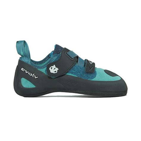 best womens climbing shoes evolv s climbing shoe moosejaw