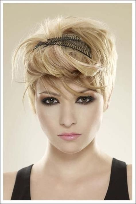 hairstyles for broad forehead pinterest the world s catalog of ideas
