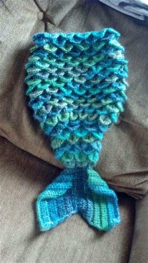 Pinterest Mermaid Pattern   crochet mermaid tail made by me crochet for kids