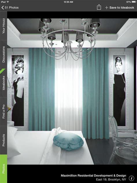 hepburn bedroom hepburn bedroom ideas home design decorating ideas
