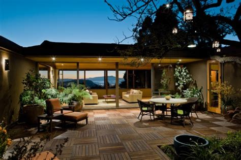 dream backyards 20 dream backyards for your ideal home