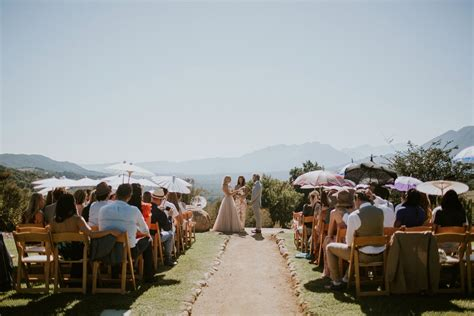 unique wedding locations in southern california unique southern california wedding venues alyssa