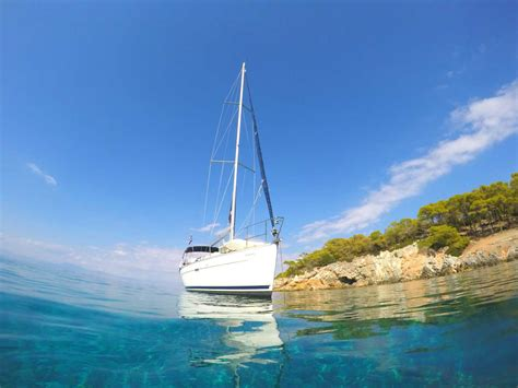 sailing from greece sailing tour aegina agkistri island jourday