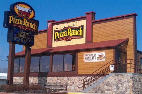 pizza ranch buffet coupons pizza ranch coupons sheboygan wi near me 8coupons
