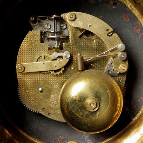 orologio da tavolo orologio da tavolo imperial oggettistica antiquariato