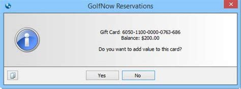 Mercury Cards And Gifts - how to use vantiv gift card interface golfnow business golfnow business
