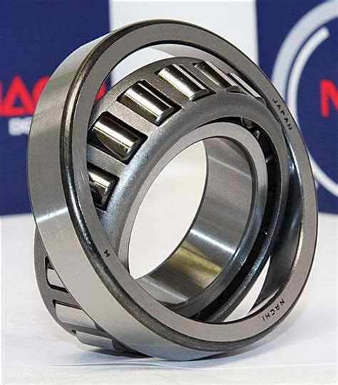 Bearing Taper 30303 D Asb 30303 nachi tapered roller bearings japan 17x47x14