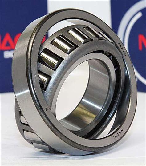 Bearing Taper 32218 Abc 32218 nachi tapered roller bearing japan 90x160x42 5 taper bearings