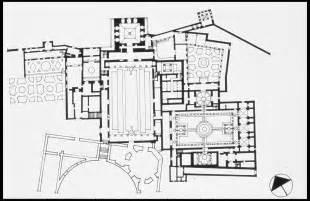 Union Station Dc Floor Plan by Floor Plan Of Union Station Washington Dc Free Home