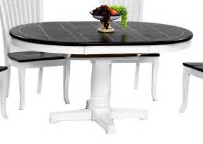Kitchen Table Ls Oval Dining Table In Classic And Practical Theme Design Kitchen Design Ideas At Hote Ls