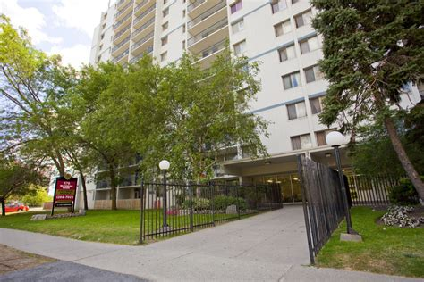Scarborough Appartments by Apartments For Rent Toronto Mccowan Apartments