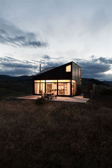 house kits 10000 best 25 prefab cabins ideas on prefab prefab
