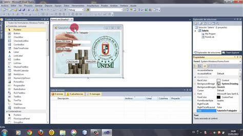 tutorial excel 2010 visual basic programacion visual basic para excel 2010 pdf