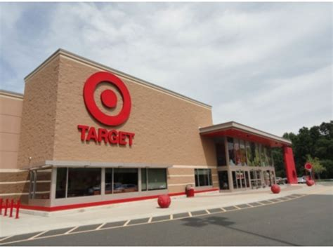 target store hours for target announces 2015 black friday deals store hours patch