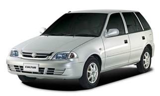 Price Suzuki Mehran Suzuki Mehran Vs Suzuki Cultus Comparison Price Specs