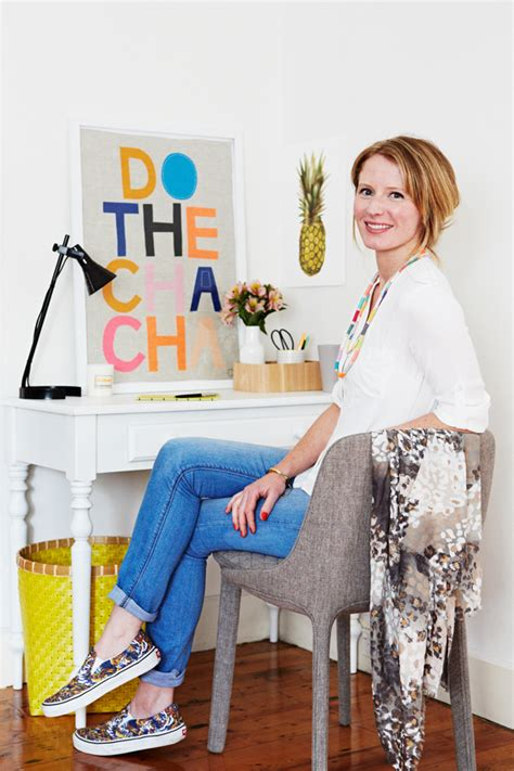 stylist alana langan launches online homewares store hunt bow the interiors addict how to become an interior stylist advice from alana