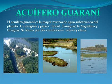 imagenes groseras en guarani cultura guaran 237 acu 237 fero guaran 237