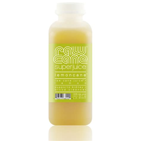 Lemonade Detox Recipe Ingredients by Archives Consumerposts