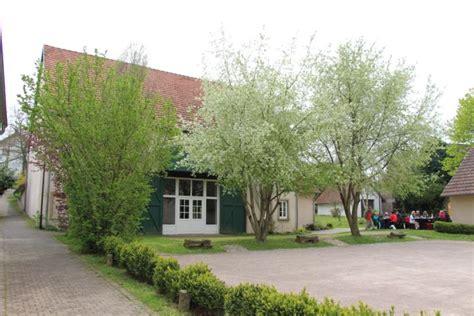 eimsheim rhein selz geht aus de - Scheune Pfaffengarten Eimsheim