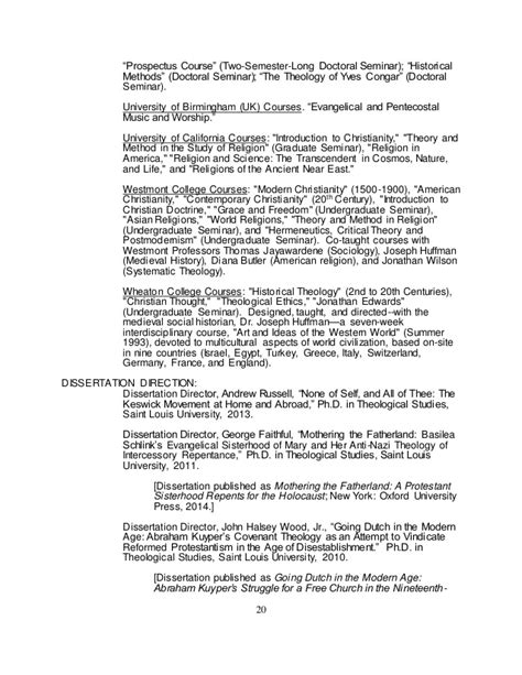 Sle Classification Essays by Theology Dissertation Topics 28 Images College Essays College Application Essays Theology