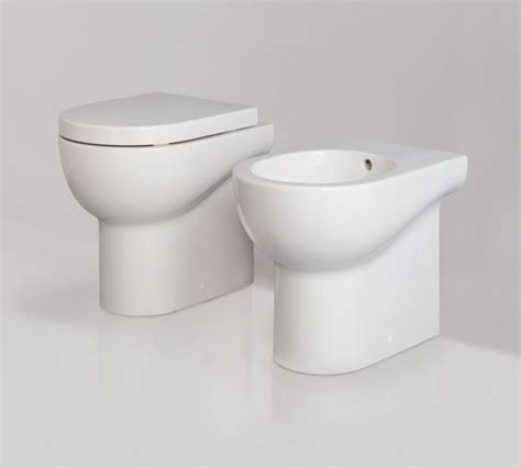 ingombro sanitari bagno sanitari bagno minimo ingombro mini nuvola