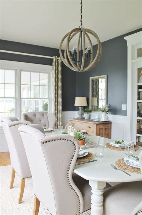 blue and white decorating ideas blue and white dining room peenmedia com