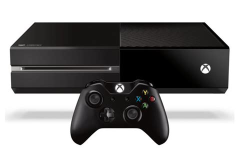 console videogame microsoft could slash the price of the xbox one daily