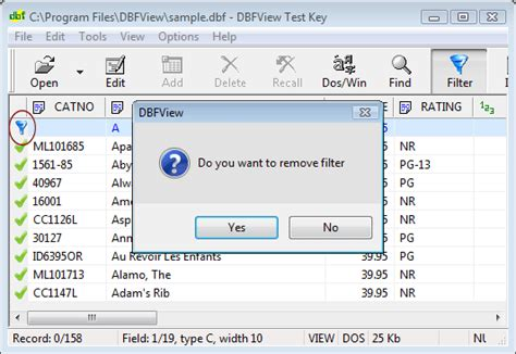 format dbf excel 2007 download how to convert excel file into dbf file free