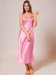 Feminine Desk Accessories by High Quality Pink Silk Nightgowns