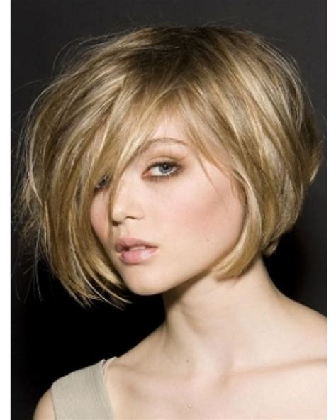 inverted u haircut bob haircuts hair cut hair styles