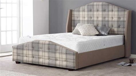 Shop Headboards by Warwick Upholstered Headboard Headboards Bedsmattress Shop Newcastle Bed Shops Divan Beds