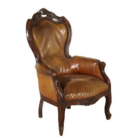 poltrona luigi filippo sedie poltrone divani