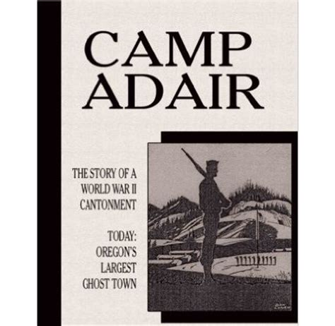 An American The Adair Story Books And Publications