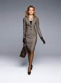 Women s business suit women s fashion all match slim blazer women