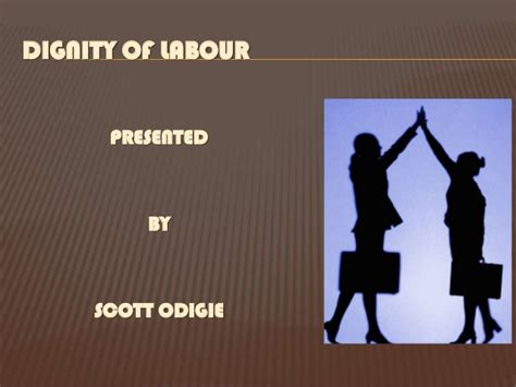 Ccdc Search Dignity Of Labour Ccdc