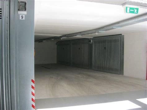 locazione box auto vendita e locazione box auto roma via nomentana