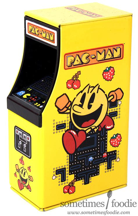 super pac man arcade cabinet sometimes foodie pac man arcade cabinet candy five below