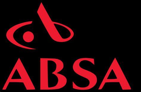 absa bank bank logos 187 page 8