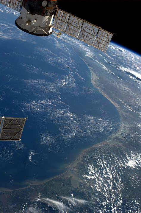 235 best the of an astronaut images on
