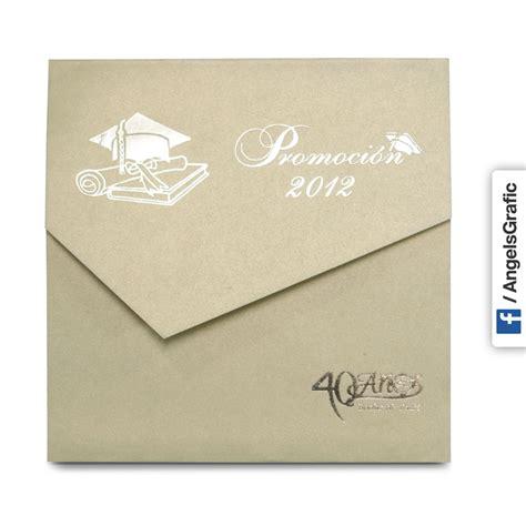 modelos de tarjetas de invitacion de promocion inicial tarjetas se invitacion para promocion de jardin tarjeta de