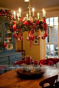 top 50 indoor christmas decorating ideas christmas