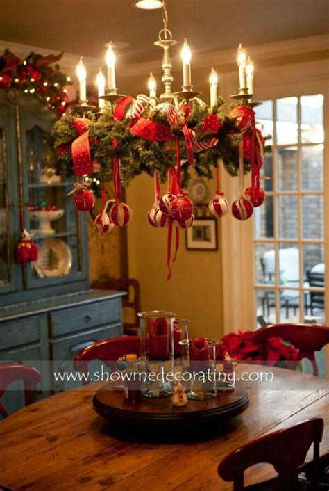 indoor christmas decorating ideas top 50 indoor christmas decorating ideas christmas